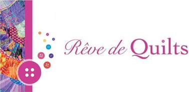 Rêve de Quilts  - Magasin de patchwork, broderie, loisirs créatifs et ateliers divers