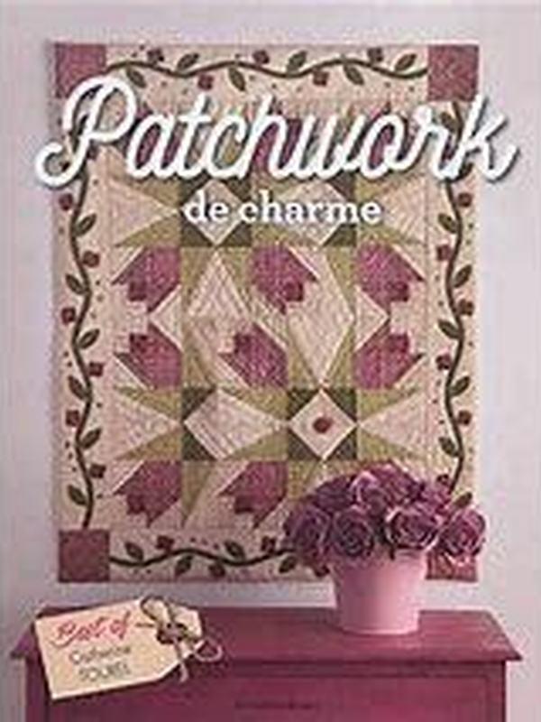 PATCHWORK DE CHARME